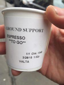 """""""Valta"""""""