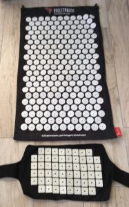 Sleep Induction Mat - 3