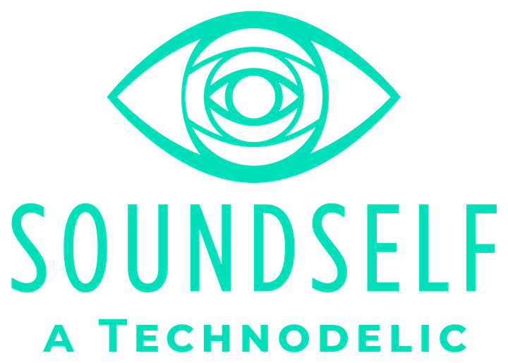 SoundSelf: Zone out, Tune in